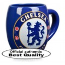 Official authentic Mug FC Chelsea, Tea Tub