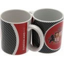 Official Authentic Mug Sunderland FC