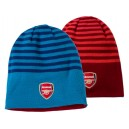 Official Authentic Hat Arsenal, Blue, Puma