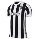Official authentic Juventus Jersey 2016/17 Home, Adidas