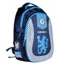 Official Authentic Backpack FC Chelsea