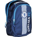 Official Authentic Backpack FC Chelsea, Blue