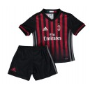 Official authentic AC Milan Mini Kit 2016/17 home, Kids
