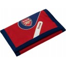 Official authentic Wallet Arsenal FC